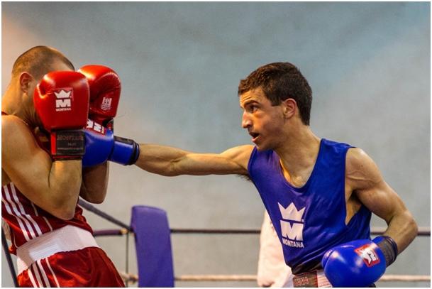 boxe_amateur