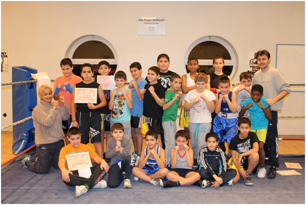 boxe_educative