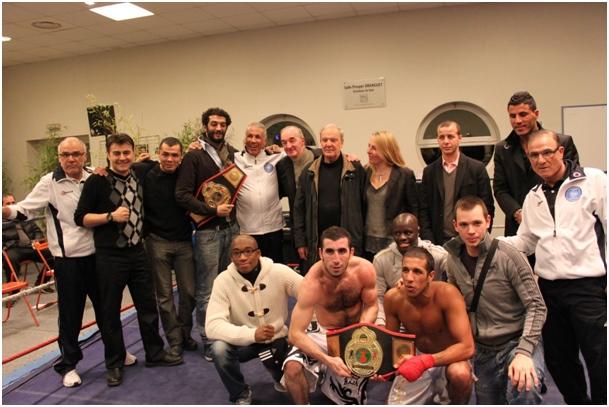 boxe_profesionnelle