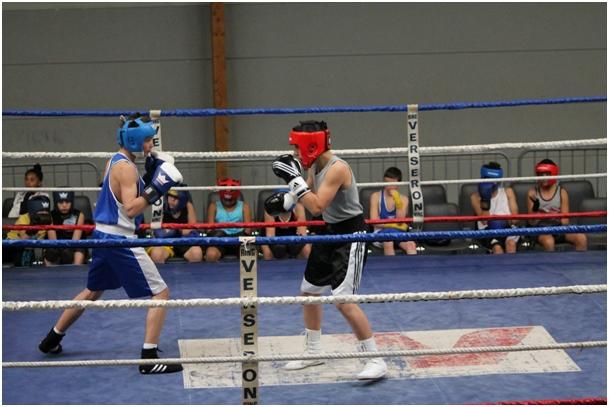 boxe_educative_assaut