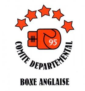 logo_CDBA_95no (5)